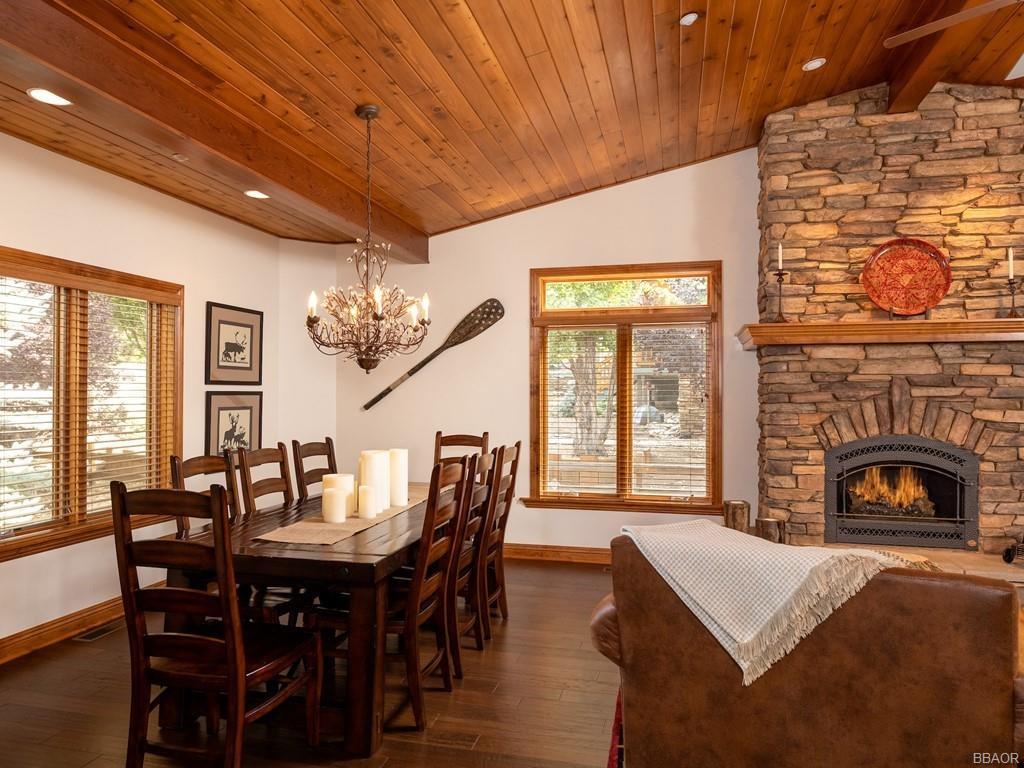 43639 Bow Canyon Road Property Photo 8