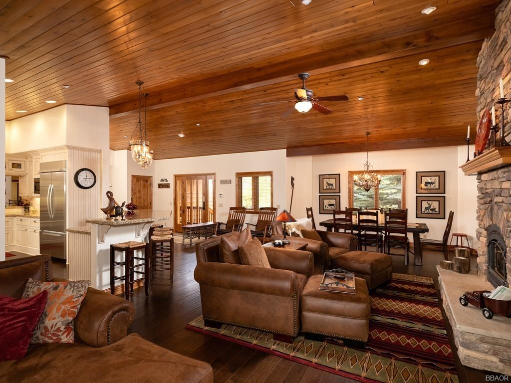 43639 Bow Canyon Road Property Photo 10
