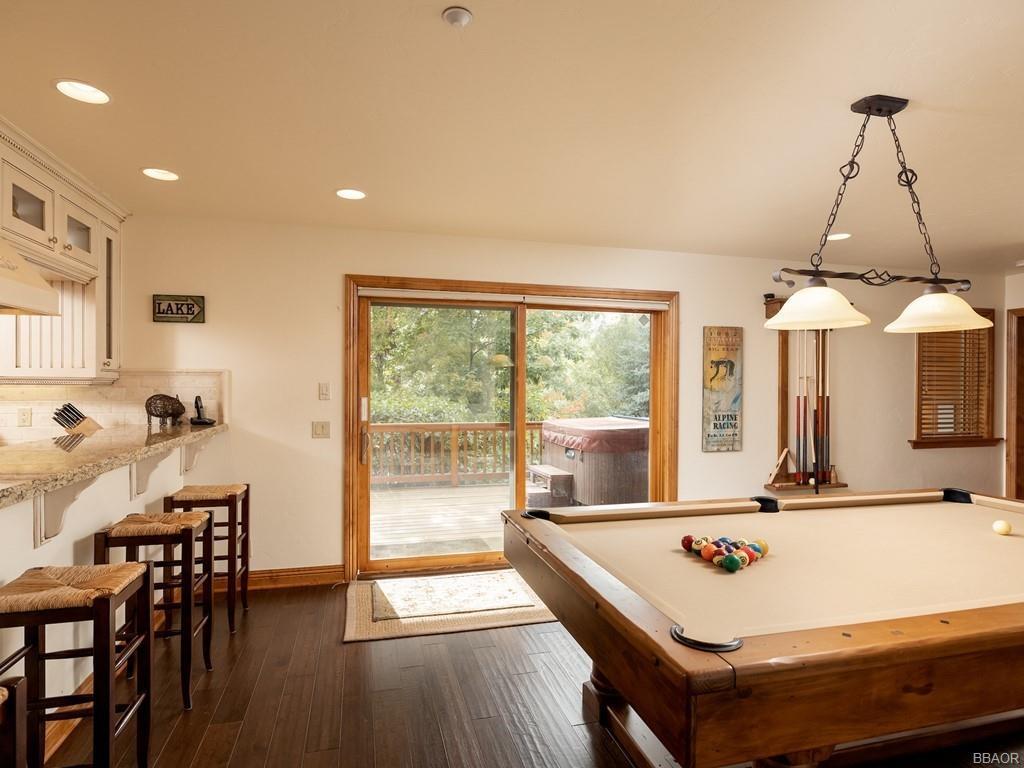 43639 Bow Canyon Road Property Photo 20