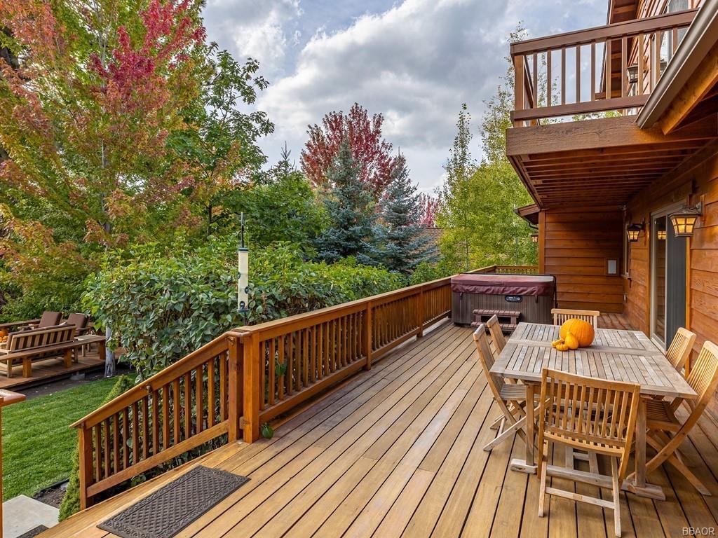 43639 Bow Canyon Road Property Photo 21