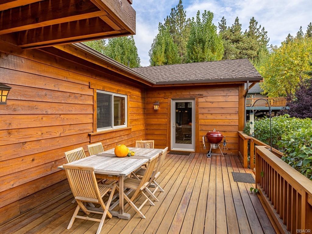 43639 Bow Canyon Road Property Photo 23