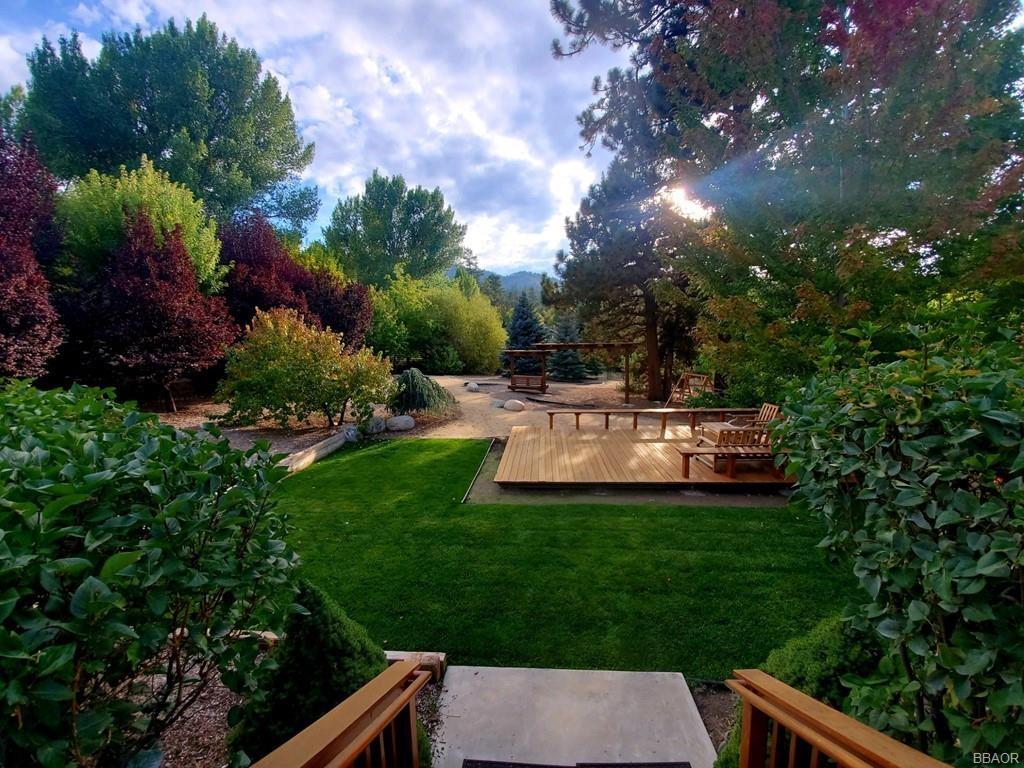 43639 Bow Canyon Road Property Photo 24