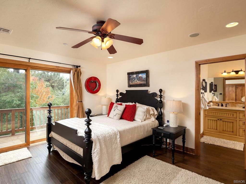 43639 Bow Canyon Road Property Photo 34