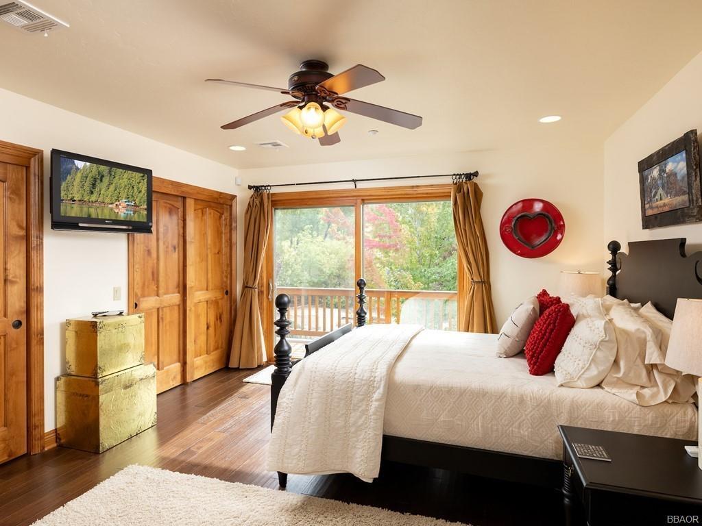 43639 Bow Canyon Road Property Photo 35