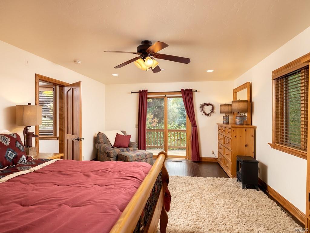 43639 Bow Canyon Road Property Photo 38
