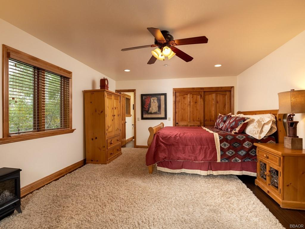 43639 Bow Canyon Road Property Photo 39