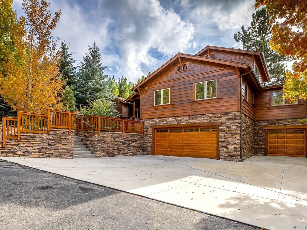43639 Bow Canyon Road Property Photo 44