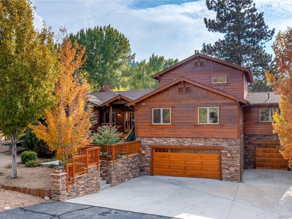 43639 Bow Canyon Road Property Photo 45