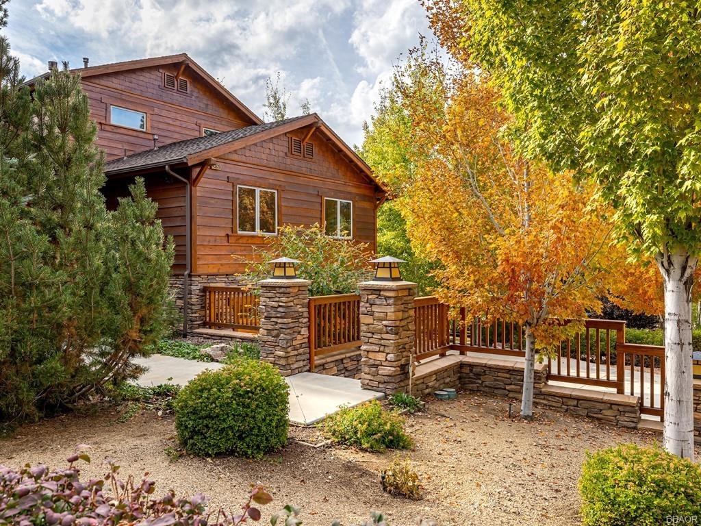 43639 Bow Canyon Road Property Photo 46