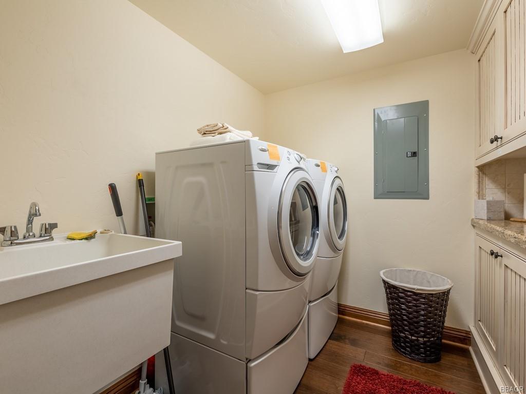 43639 Bow Canyon Road Property Photo 48