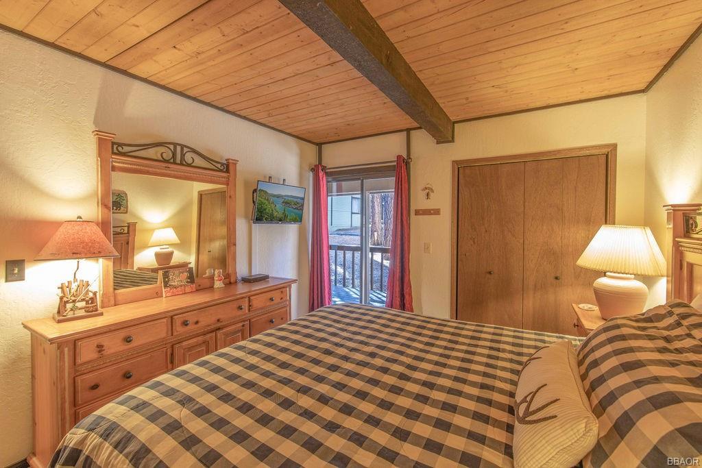41935 Switzerland Drive 14 Property Photo 21
