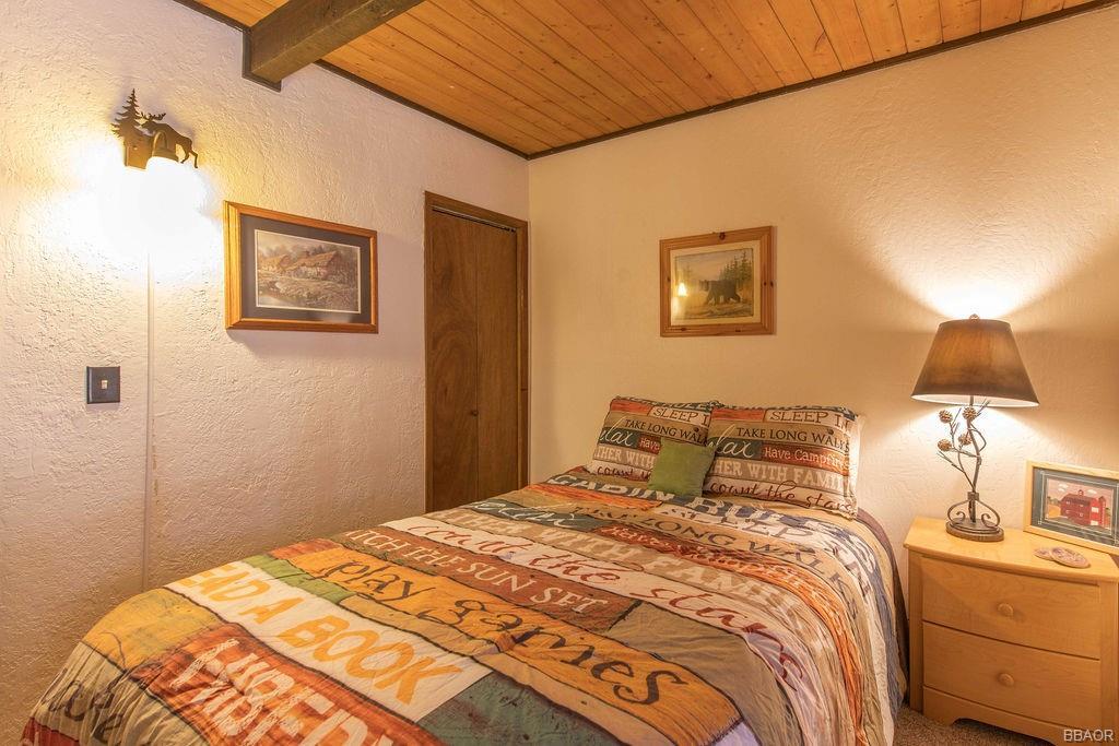 41935 Switzerland Drive 14 Property Photo 28