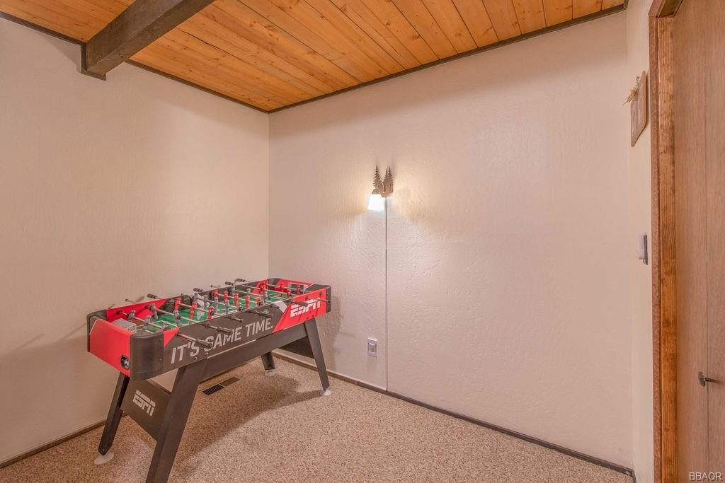 41935 Switzerland Drive 14 Property Photo 33