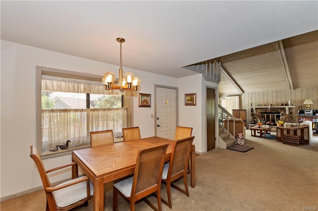 412 Tanglewood Drive Property Photo 9