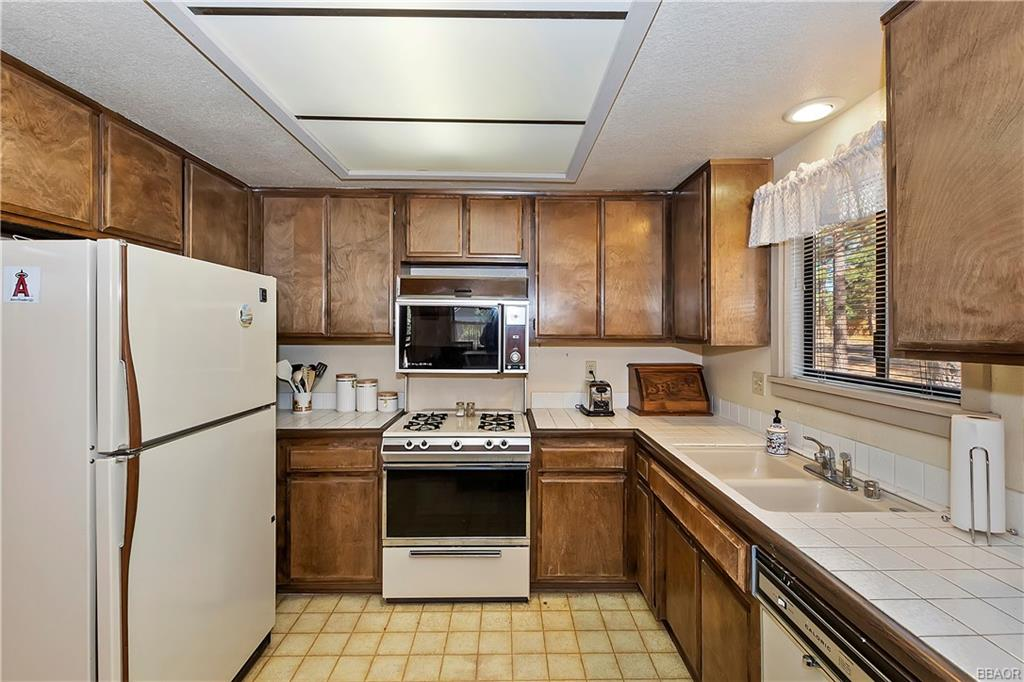 412 Tanglewood Drive Property Photo 12