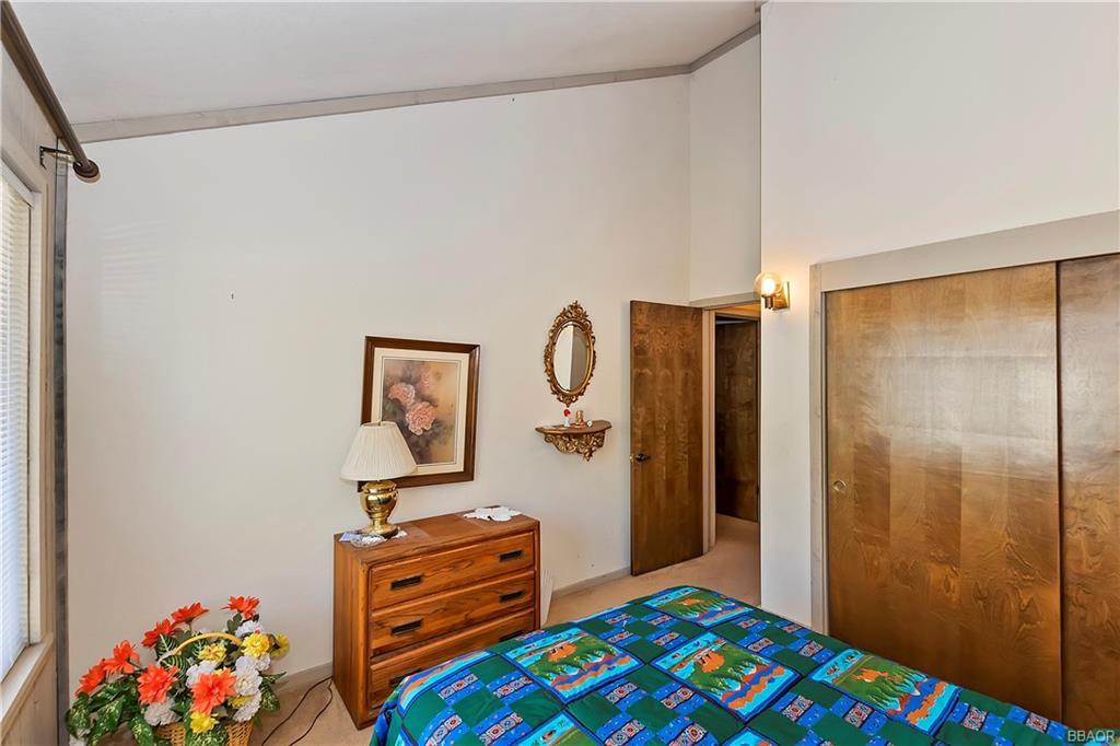 412 Tanglewood Drive Property Photo 17