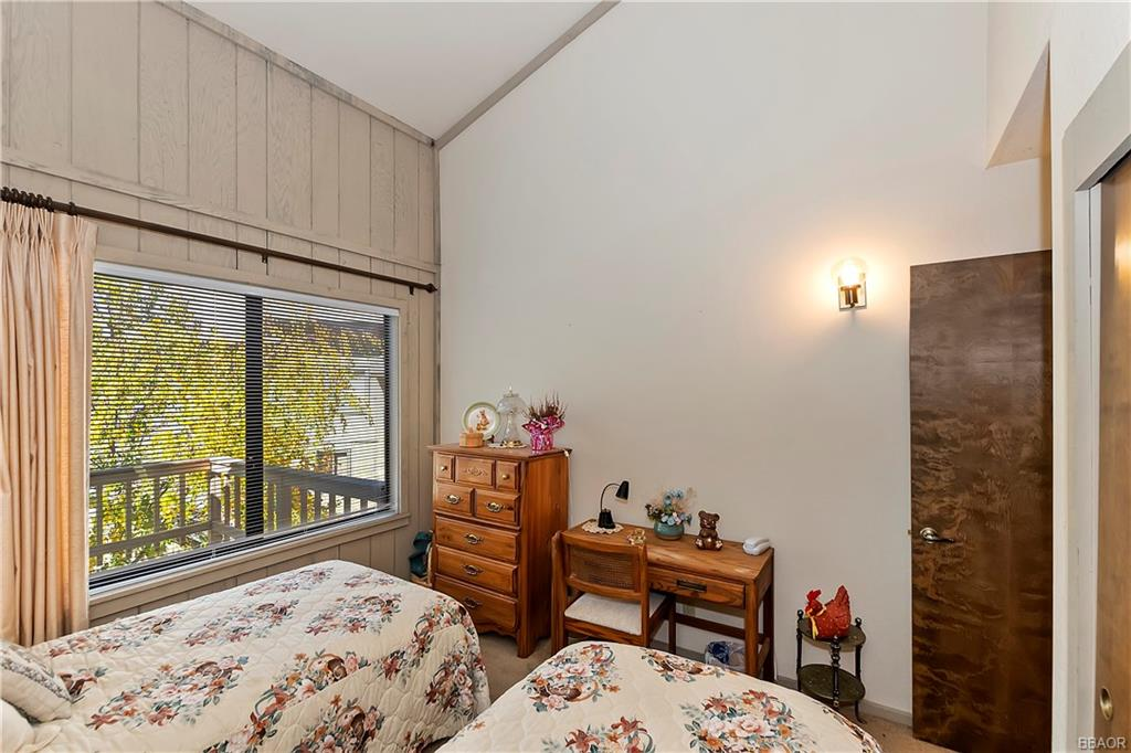 412 Tanglewood Drive Property Photo 20