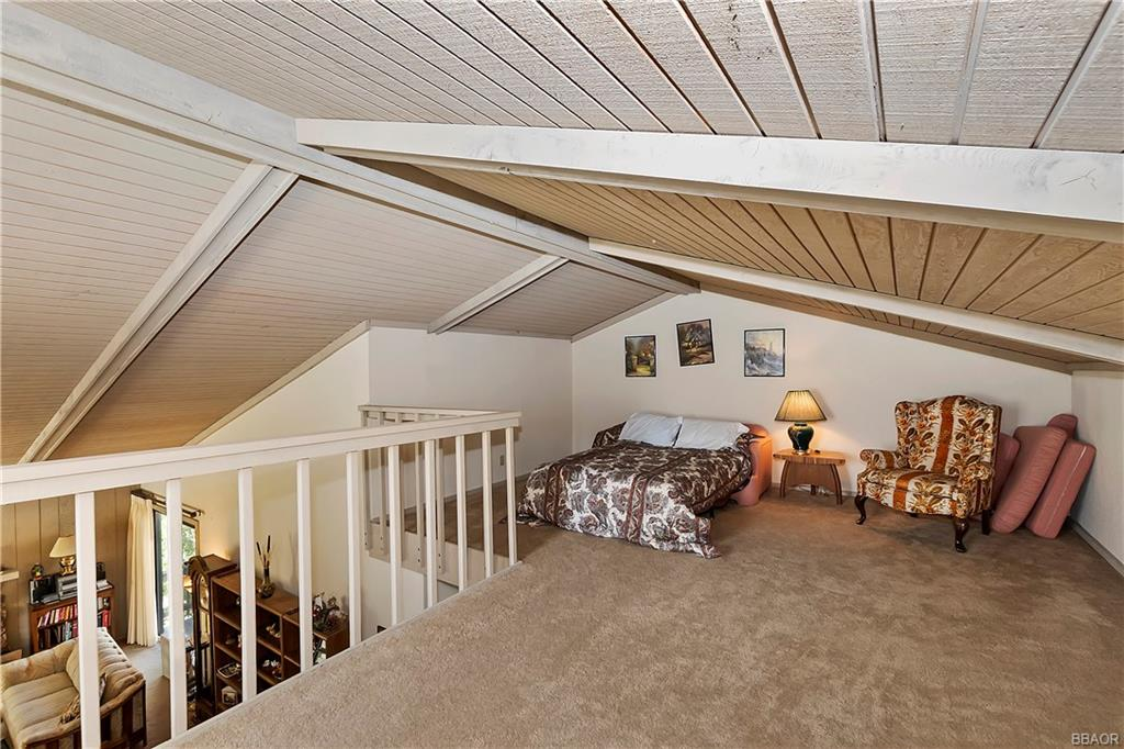412 Tanglewood Drive Property Photo 21
