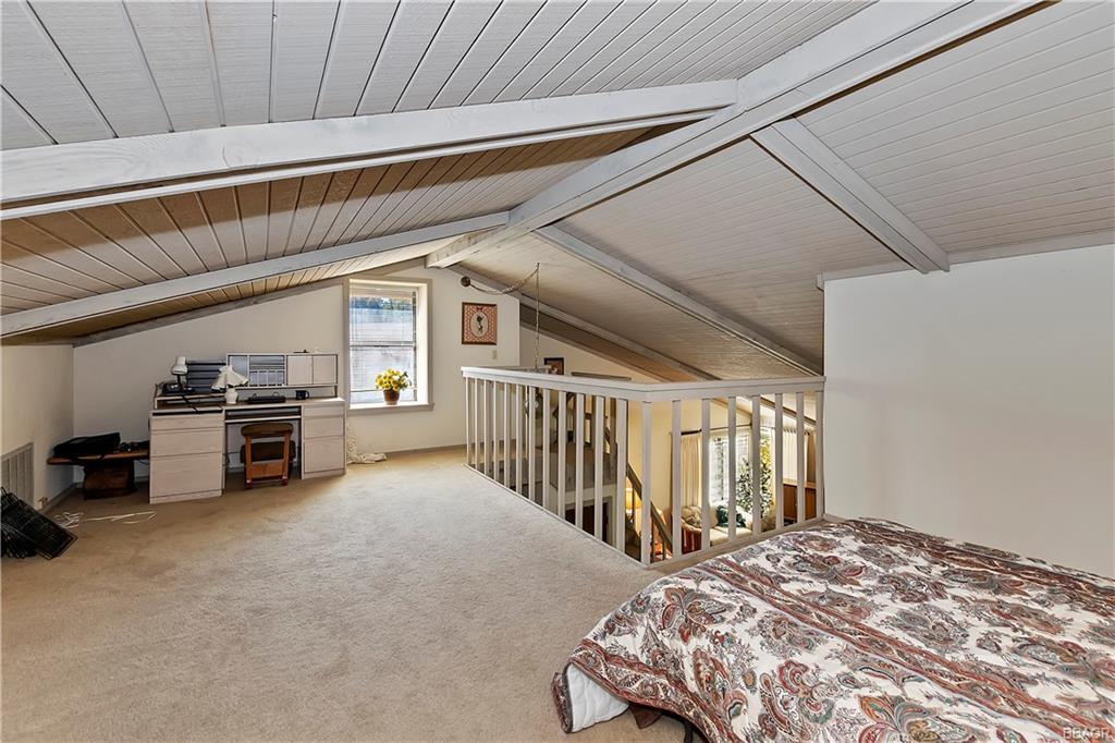 412 Tanglewood Drive Property Photo 22