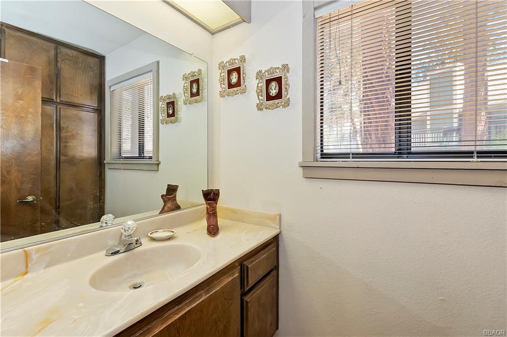412 Tanglewood Drive Property Photo 24