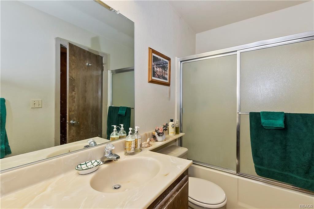 412 Tanglewood Drive Property Photo 27