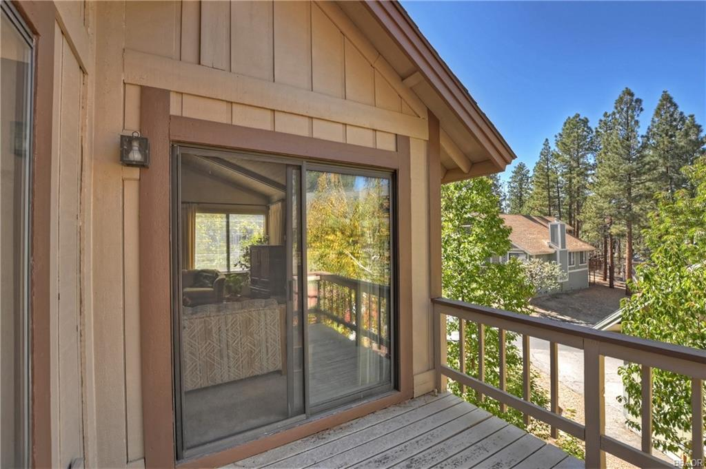 412 Tanglewood Drive Property Photo 28