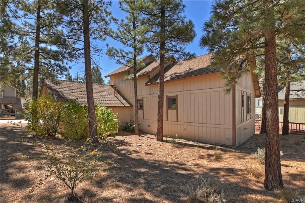 412 Tanglewood Drive Property Photo 30