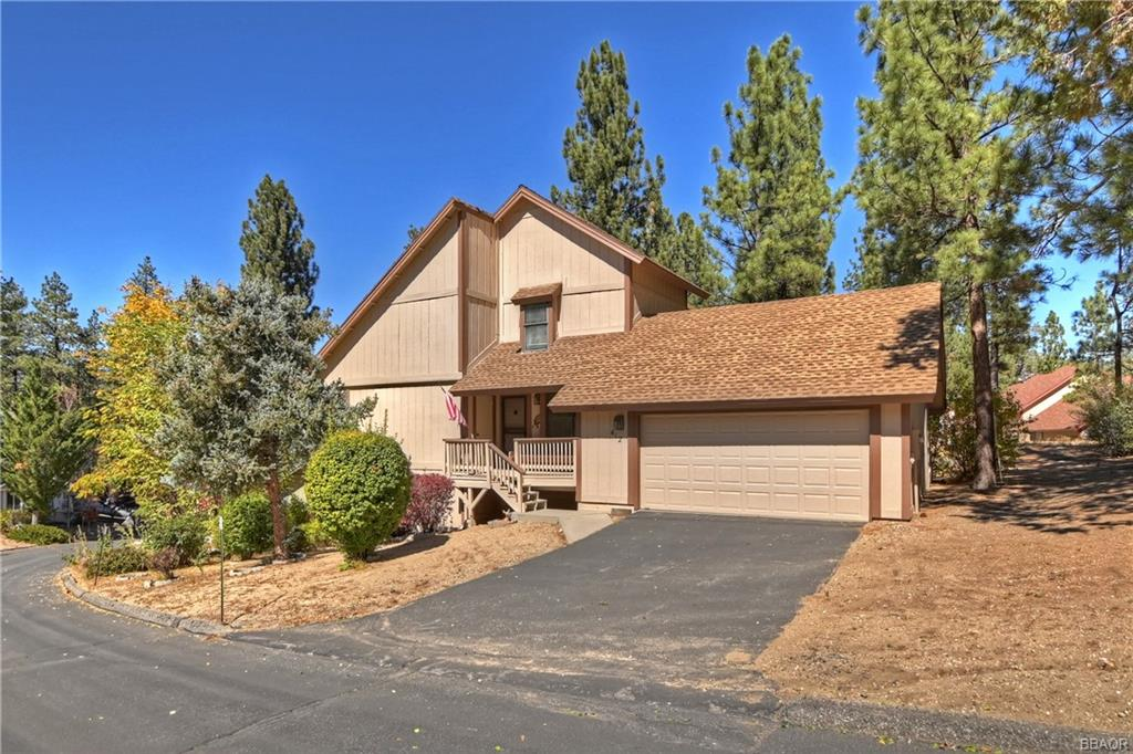 412 Tanglewood Drive Property Photo 33