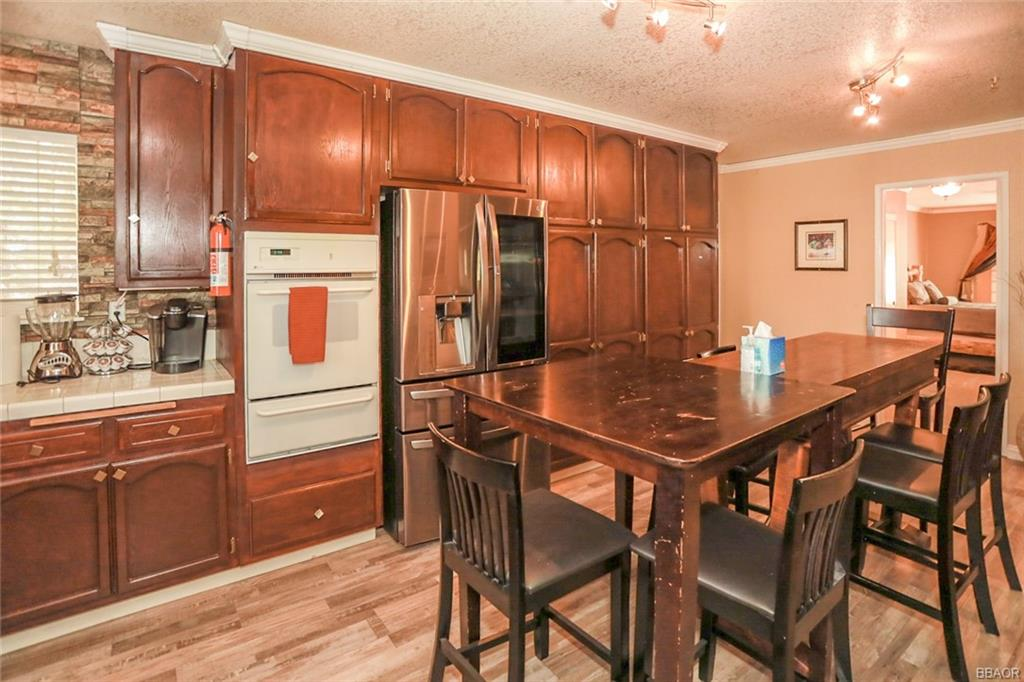 1320 East Big Bear Boulevard Property Photo 5