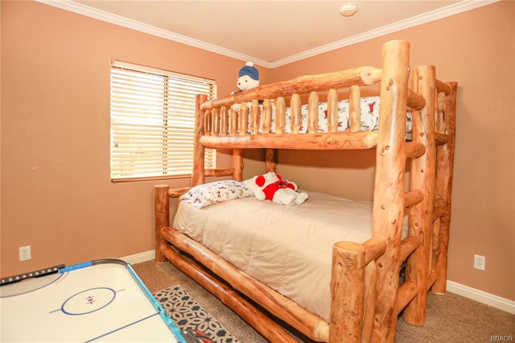 1320 East Big Bear Boulevard Property Photo 14