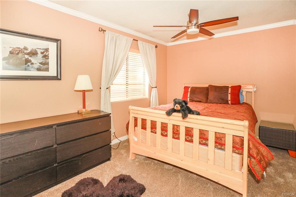 1320 East Big Bear Boulevard Property Photo 16