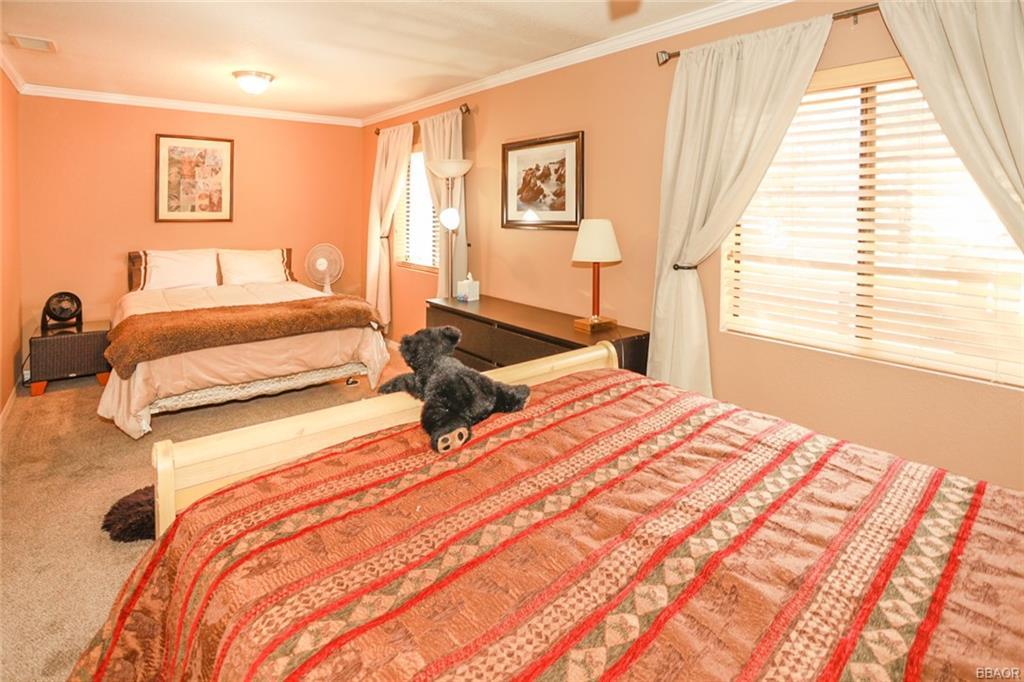 1320 East Big Bear Boulevard Property Photo 18