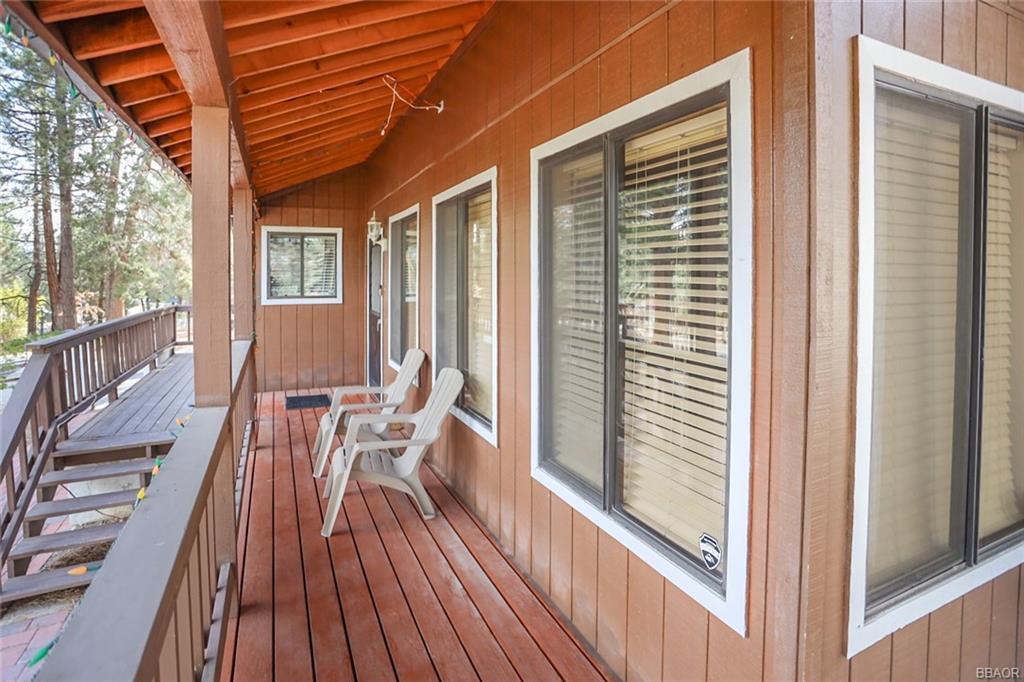 1320 East Big Bear Boulevard Property Photo 24