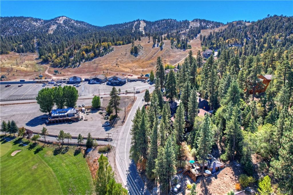 1236 Club View Drive Property Photo 20