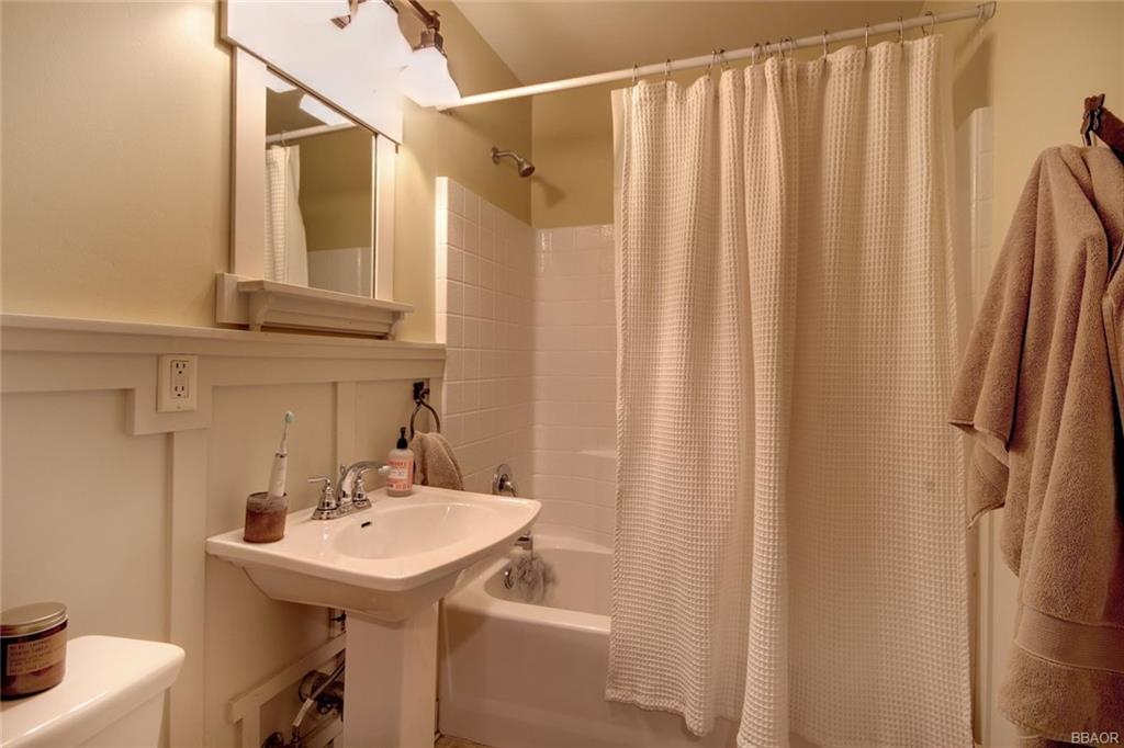 616 Booth Way Property Photo 25
