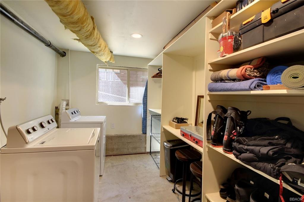 616 Booth Way Property Photo 29