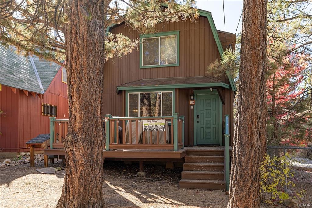 564 Cedar Lane Property Photo 1
