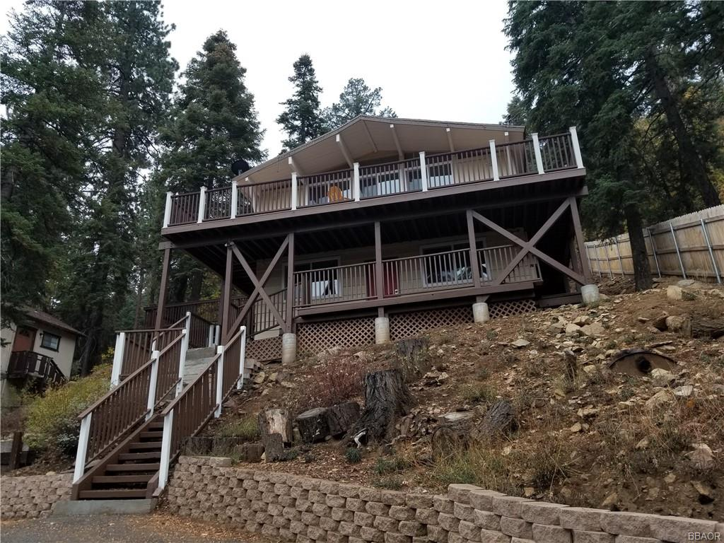 42997 Falls Avenue Property Photo 1