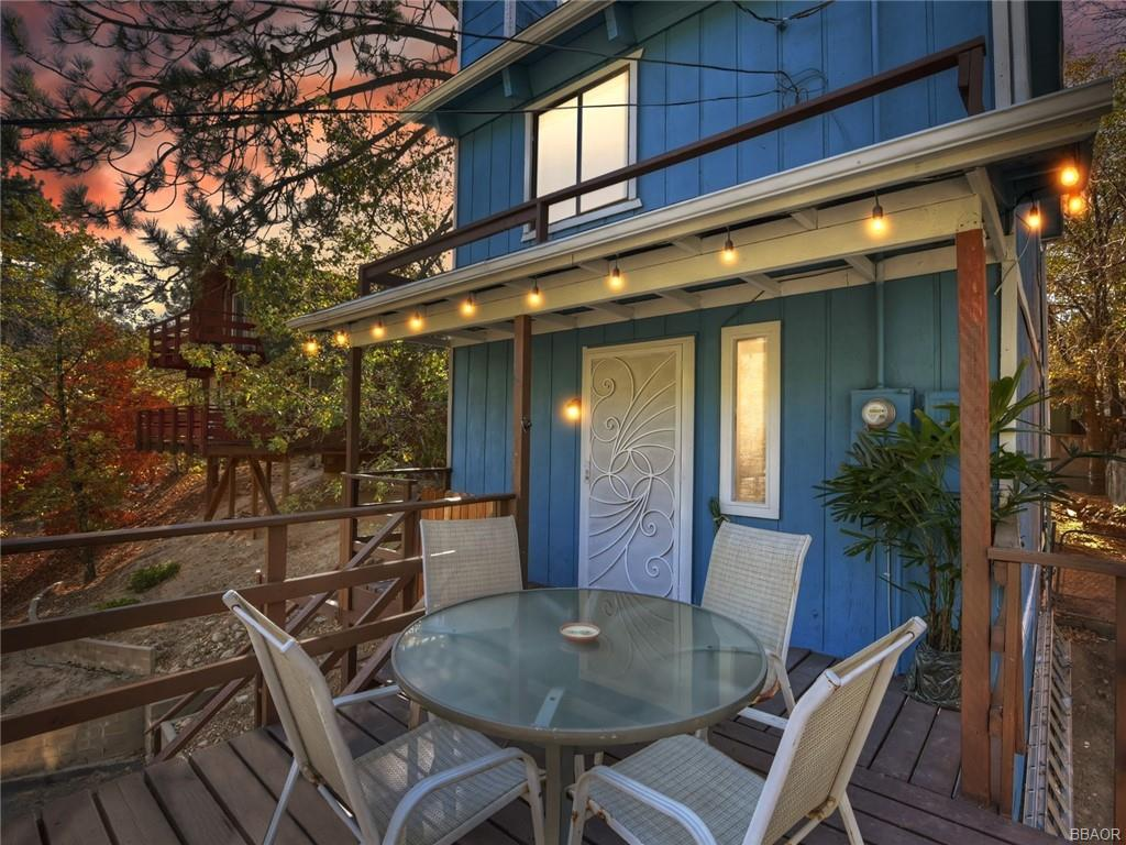 Arrow Bear Real Estate Listings Main Image
