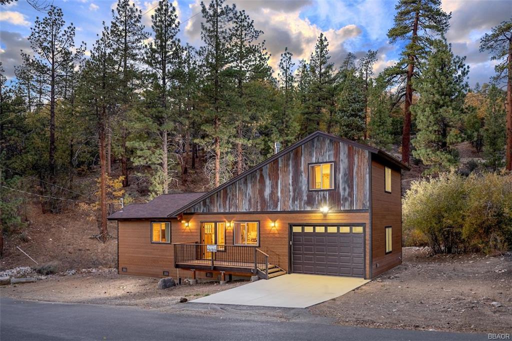 1230 Canyon Road Property Photo 1