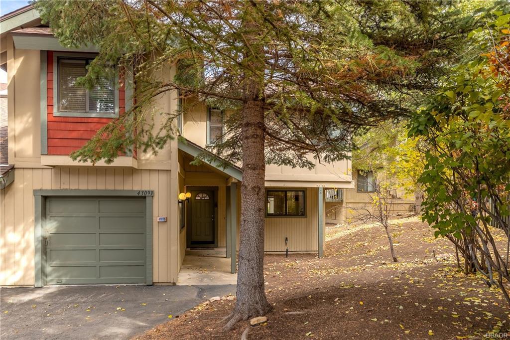 43093 Goldmine Woods Lane 0 Property Photo 1