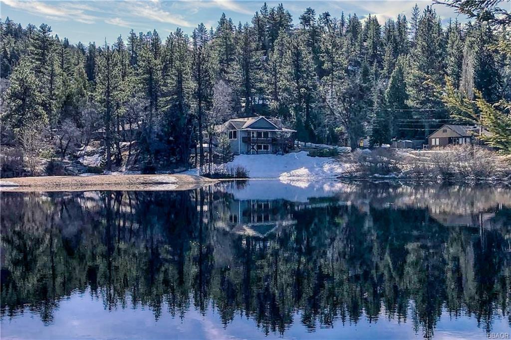 33300 Lake View Drive Property Photo 1