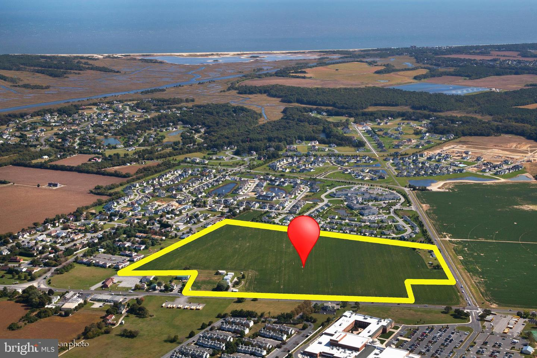 Delaware Real Estate Listings Main Image