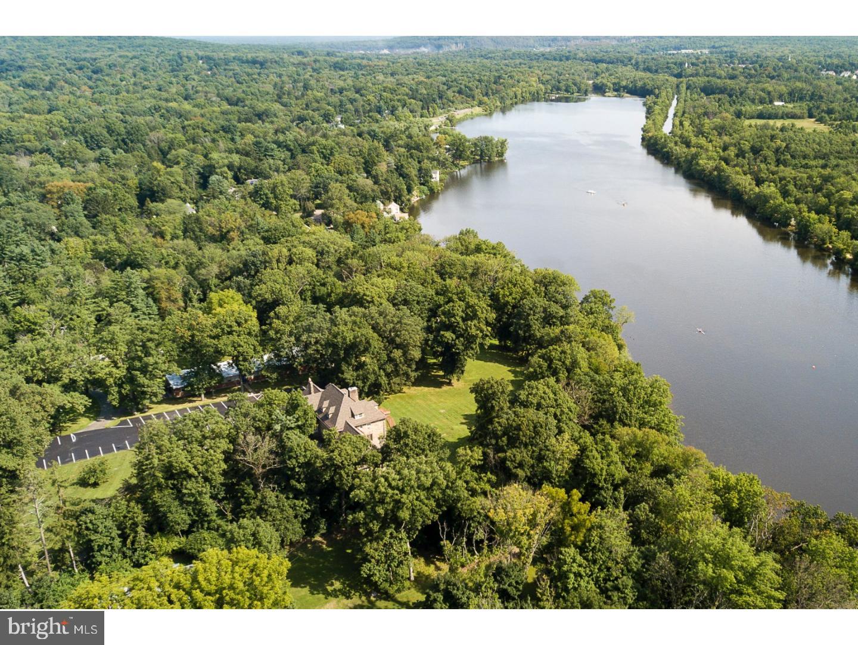 601 Prospect Avenue Property Photo