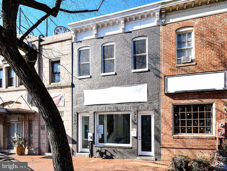 515 11th St Se Property Photo