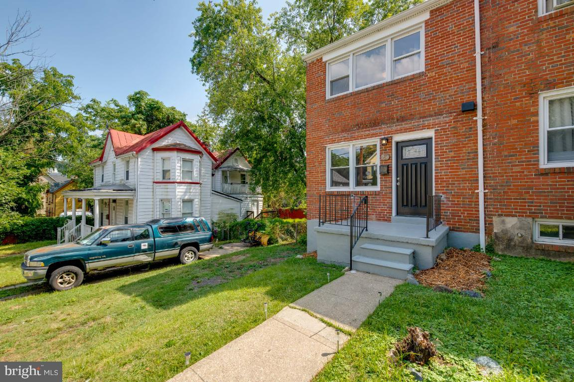 721 Homestead Street Property Photo 1