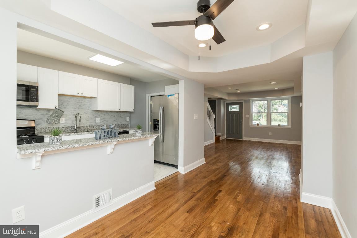 721 Homestead Street Property Photo 6