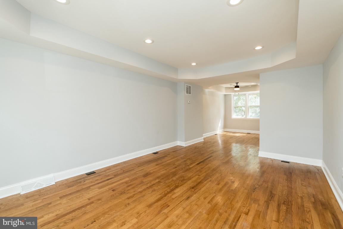 721 Homestead Street Property Photo 8