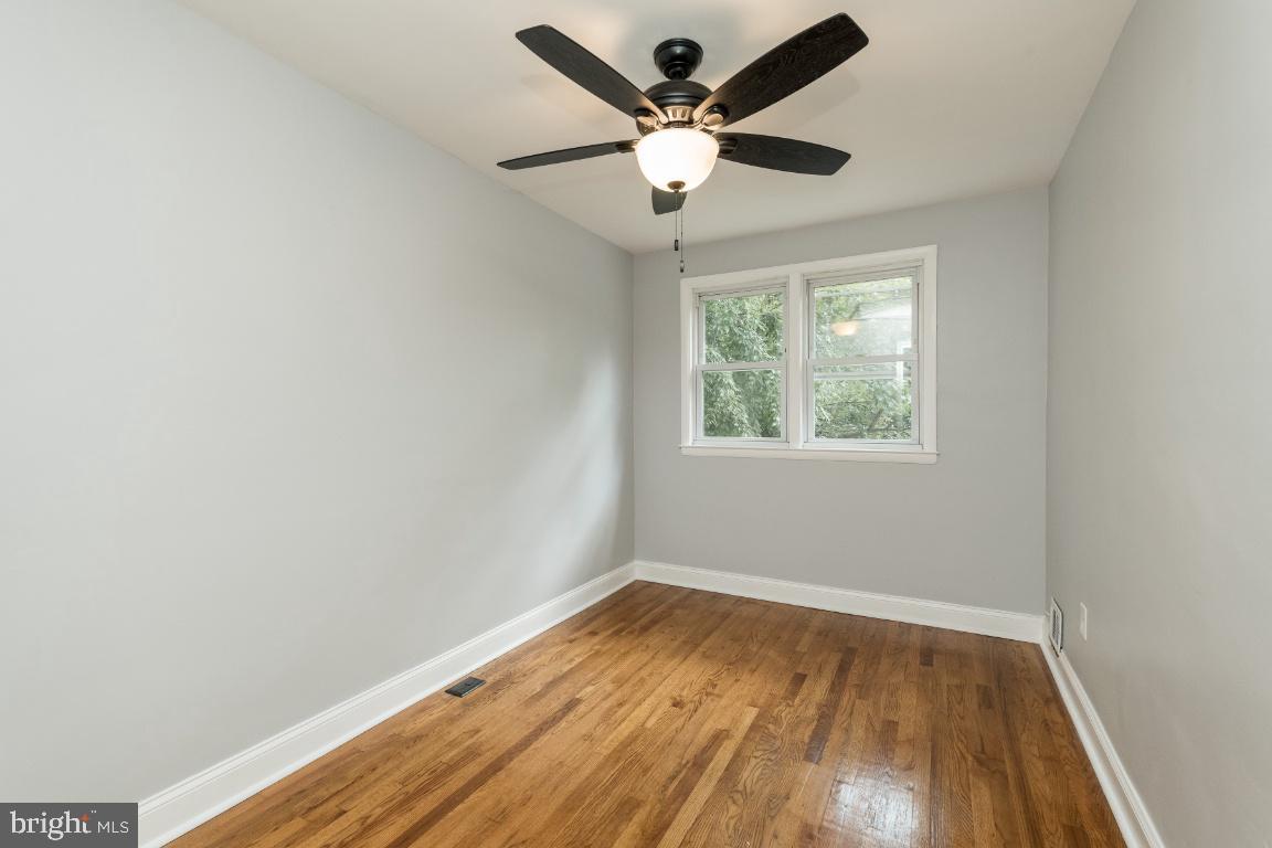 721 Homestead Street Property Photo 12