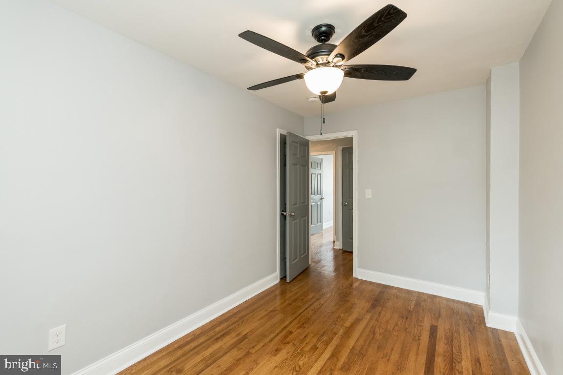 721 Homestead Street Property Photo 13